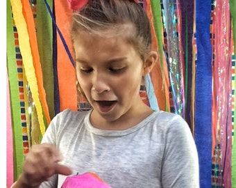 surprise ball - stocking stuffer  - treasure ball - christmas party favors - fun stocking stuffer - stocking stuffers for kids - prize ball