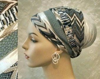 Stunning elegant sinar tichel, tichels, head scarf, head wrap, hair snood, hair scarf, Jewish hair covering, Shabbat, weddings, apron tichel