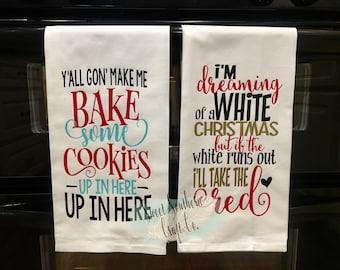 Funny christmas gift | Etsy