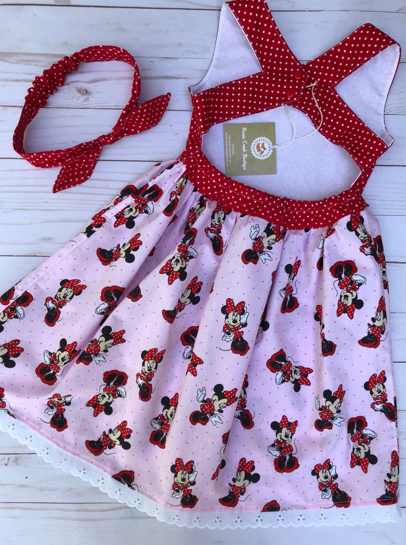 Clothing, Shoes & Accessories Baby & Toddler Clothing Rosey Red Polka Dot Holiday Baby Toddler Girls Romper
