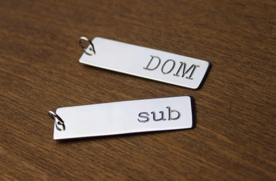 dom and sub sites