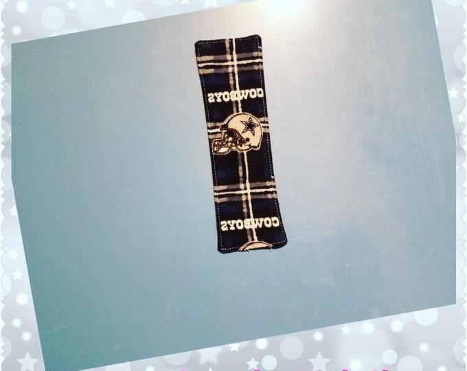 NFL Bookmark
