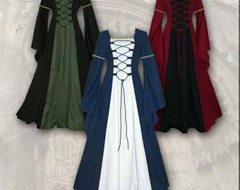 235e5466 Sukienki dla matki panny młodej   Etsy PL