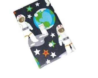 Astronaut Bedroom Decor   Outer Space Decor   Outer Space Nursery   Astronaut  Art