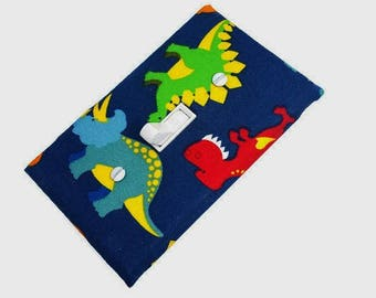 Dinosaur Decor for Boys Room   Dinosaur Decor for Kids   Suiteplat   Dinosaur Wall Art