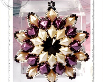 Ewa Hot Beads