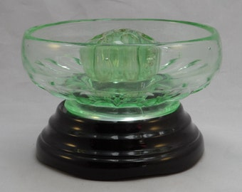 "Bagley ""Queens Choice"" Bowl"