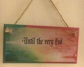 Harry Potter inspired ~ &...