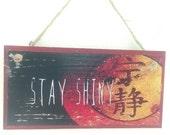 Stay Shiny!!! ~ Firefly i...