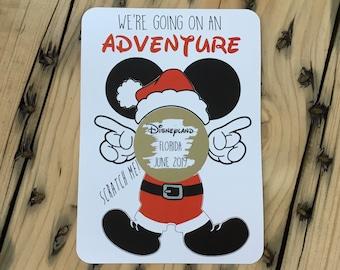 Disney Surprise Etsy