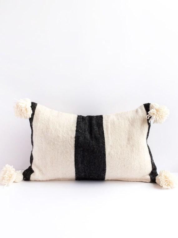 Diy Bolster Pillow Cover