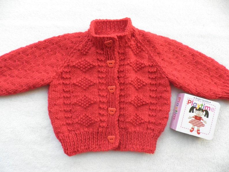 f38eba887ac7 Maglia bambino rosso San Valentino bambino vestiti
