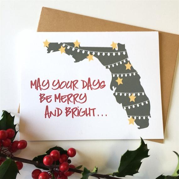 image 0 - Florida Christmas