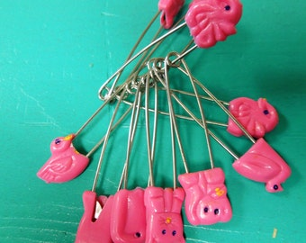 Delivery Is Free Lovely baby Blocks - Buttons Galore Baby Hugs Buttons