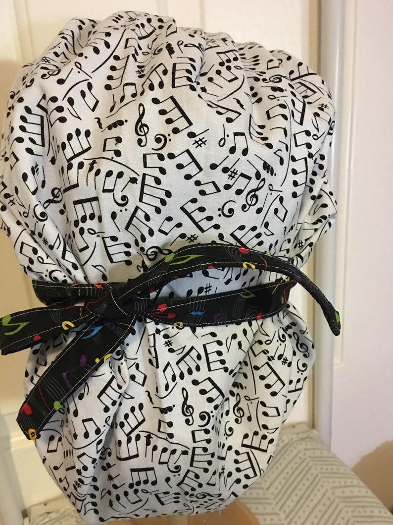 Hard-to-Find Fastener 014973515133 515133 Lock-washers 15 Piece