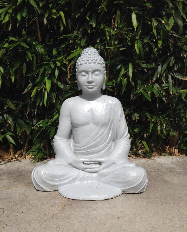 Buddha image 0