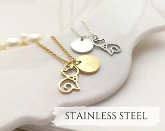 bijoux personnalisable pour soeur jumelle en argent