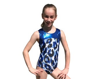 c4910ce11982 Hand-made quality leotards and shorts by JackiesDreams on Etsy