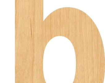 Letters Cut Outs Wall Art Letters and Numbers Party Text Alphabet Set Blank Wooden Plywood Shapes #1140