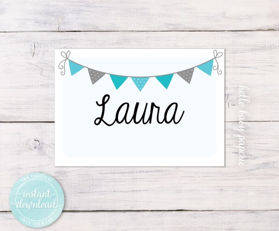 blank name tags guest name tags avery adhesive name tags etsy