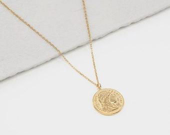 Womens necklace  48e9375ae7