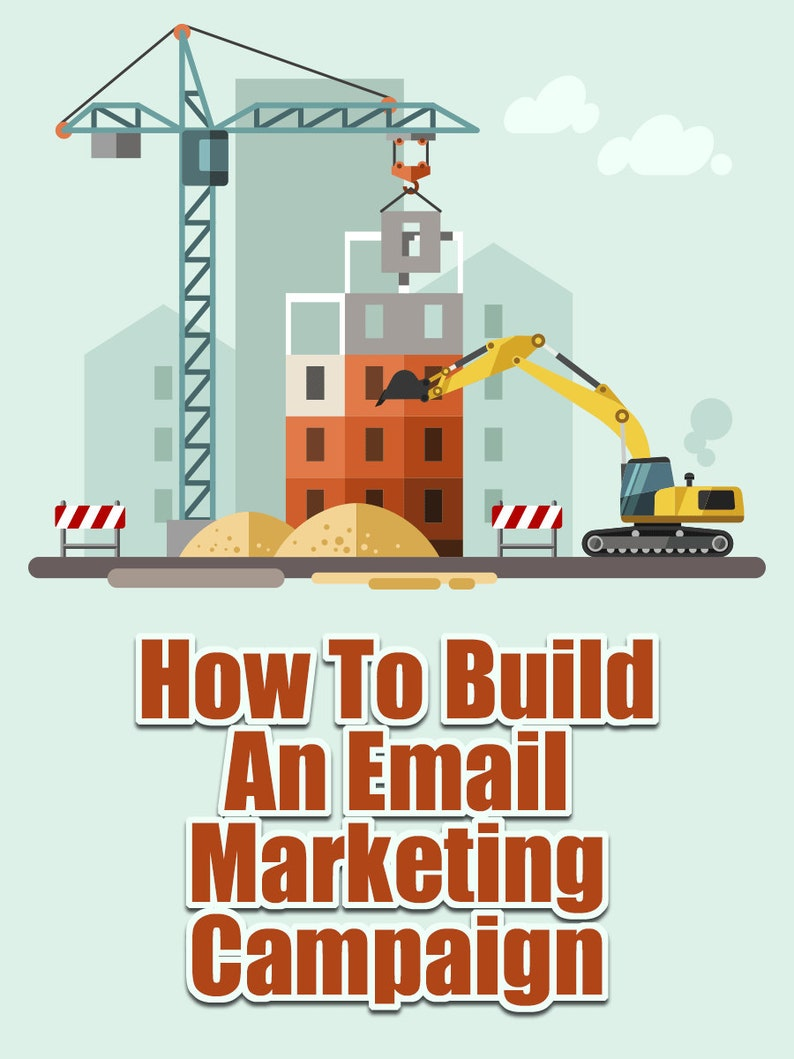 How To Build An Email Marketing Campaign  Auto Responders image 0
