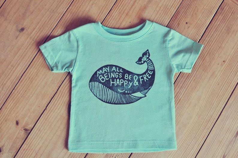 Trop mignon pour aller sous le couteau Unisexe Enfants T-shirt VEGETARIAN VEGAN Childrens