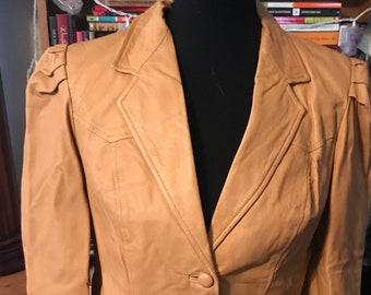 e49209111 Pioneer wear jacket   Etsy