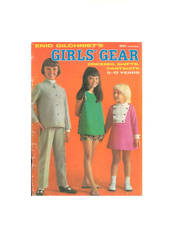 girls on gear shifts