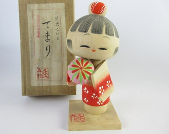Nice selection of Japanese vintage and by NostalgicJapanStore