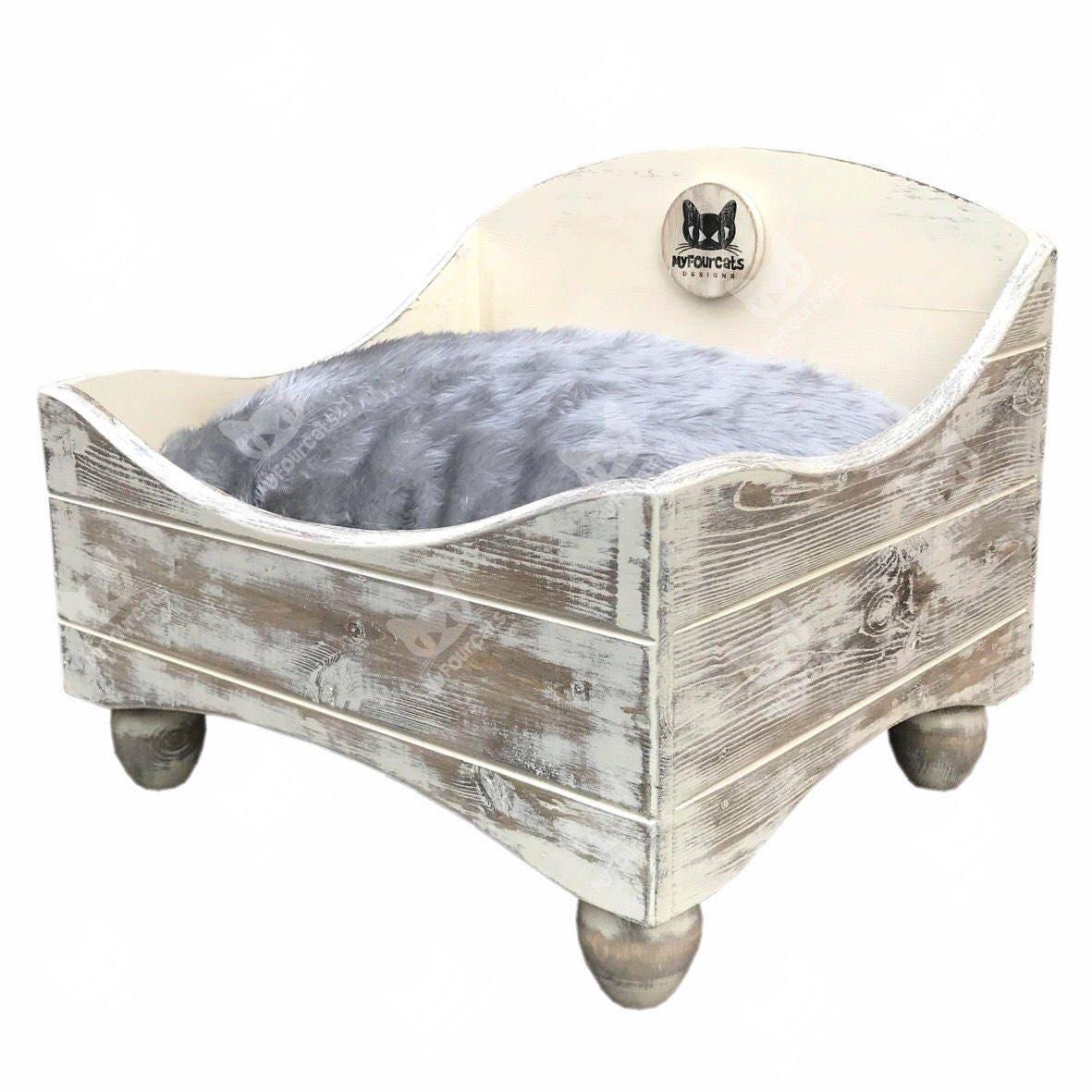 chic cat furniture. Exellent Cat To Chic Cat Furniture I