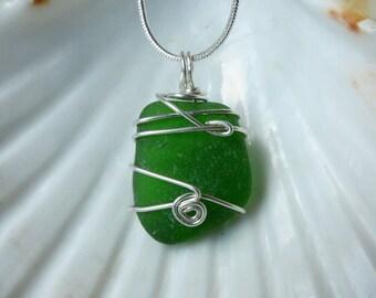 Celtic Sea Jewellery