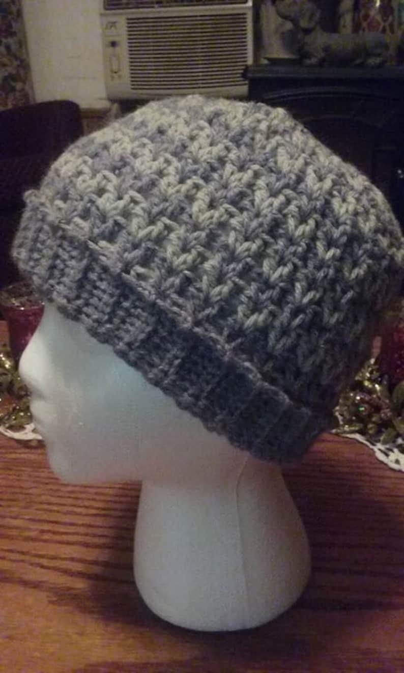 7f6955f7bcc7b Messy Bun  Ponytail Hat 2 Christmas gift stocking stuffer