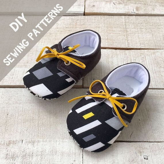 847fa7d20e866 Newborn boy coming home outfit. PDF SEWING PATTERNS. Baby Boy Hospital  Outfit. Take home baby shoes infant boys. Newborn clothes for boy.