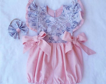 ef22c5dfb0fe Girls outfit