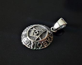 ELI Zjewelry AN Dgems