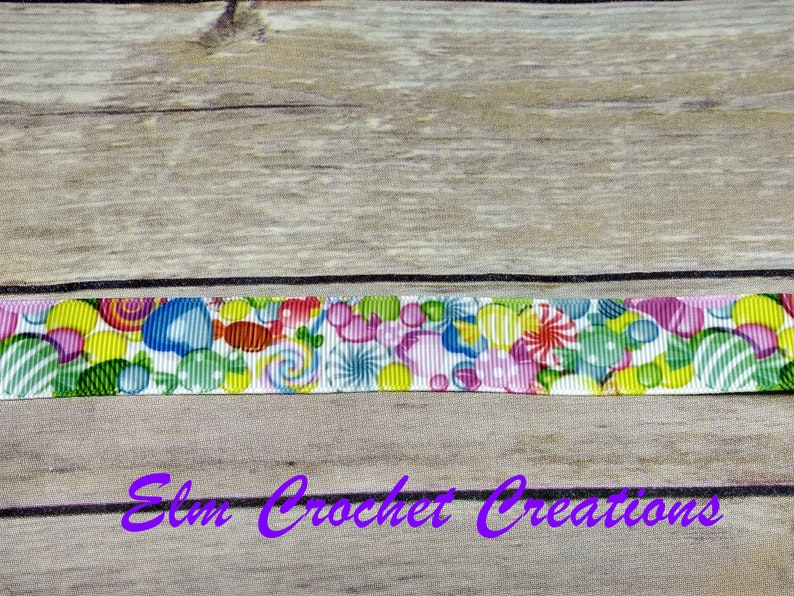 ABDLDDLGDDLBAge Play Ready to Ship Candy Lovers Basic Pacifier Clip