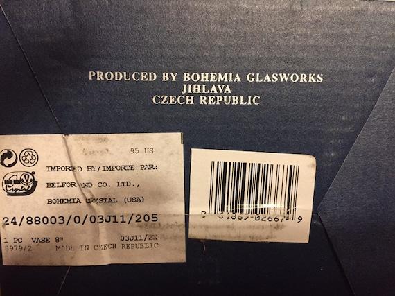 perdita di peso in repubblica ceca
