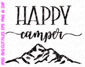 happy camper outdoors mountains hike wilderness wild free explore adventure camp vegan camping environment Natural nature Earth rockies png