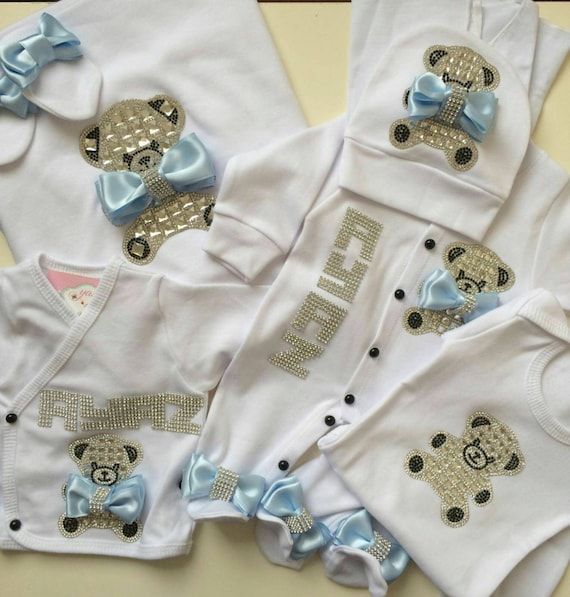 70d8e728b Newborn boy coming home outfitBaby boy hospital dischage