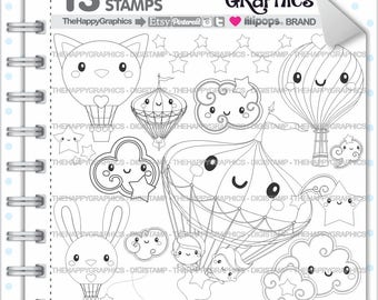 50 Sale Perfect Match Stamp Valentine S Day Digital Etsy