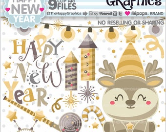 new year clipart christmas graphics commercial use christmas clipart holiday clipart new year clip art new years eve clipart