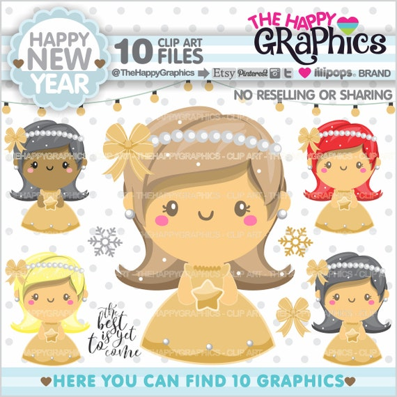 new year clipart christmas graphic commercial use christmas clipart holiday clipart new year clip art new years eve clipart christmas by thehappygraphics catch my party catch my party