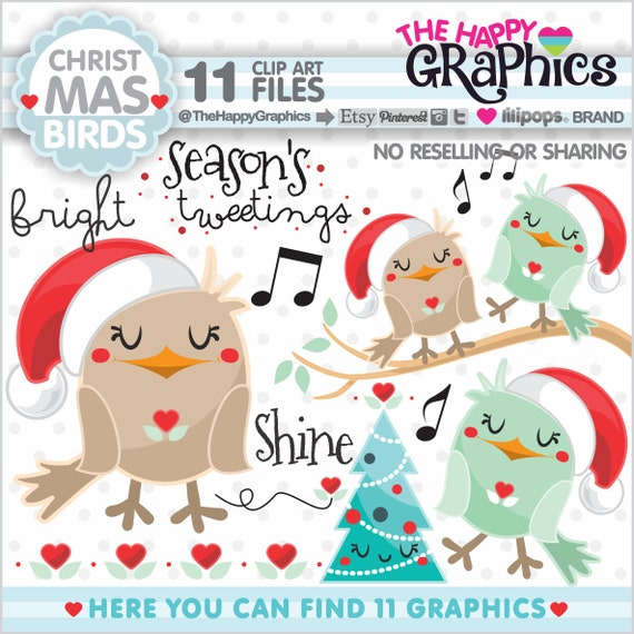 Christmas Party Pictures Clip Art.Christmas Clipart Christmas Graphic Commercial Use Christmas