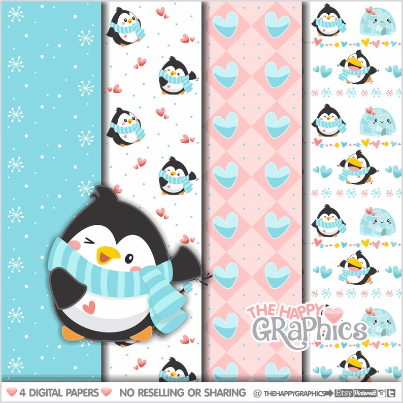 picture relating to Penguin Pattern Printable identified as Penguin Electronic Paper, Industrial Employ the service of, Penguin Routine, Printable Paper, Animal Habit, Youngsters Practice, Chicken Habit, Chook Electronic Paper