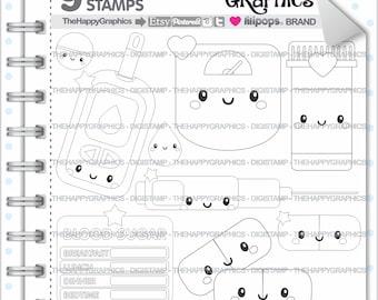 Diabetes Stamps, 80%OFF, Commercial Use, Digi Stamp, Digital Image, Diabetes Digistamp, Glucometer Stamp, Glucose Stamp, Health Digistamp