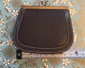86456c8d67b8f Gucci coin purse | Etsy