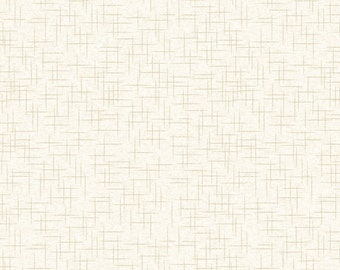 Makower Linea Tonal Mixer Blender 100/% Cotton Fabric Fat Quarter//Metre Quilting