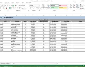 Simple Budget Excel Spreadsheet Template Microsoft Excel