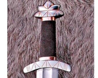 Stiklestad Viking Sword